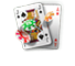 Slot machine pokerstars